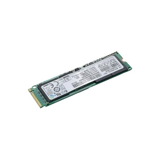 Lenovo &#45 256GB - M.2 Card