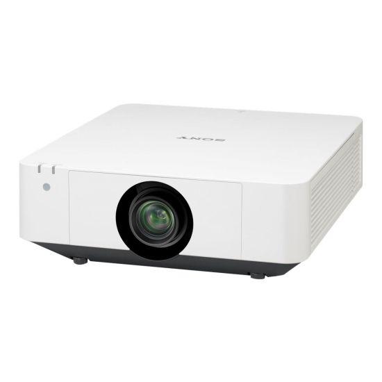 Sony VPL-FHZ60 - 3LCD-projektor - LAN