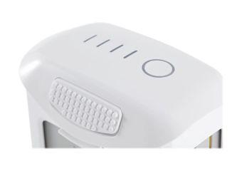 DJI Intelligent Flight Battery