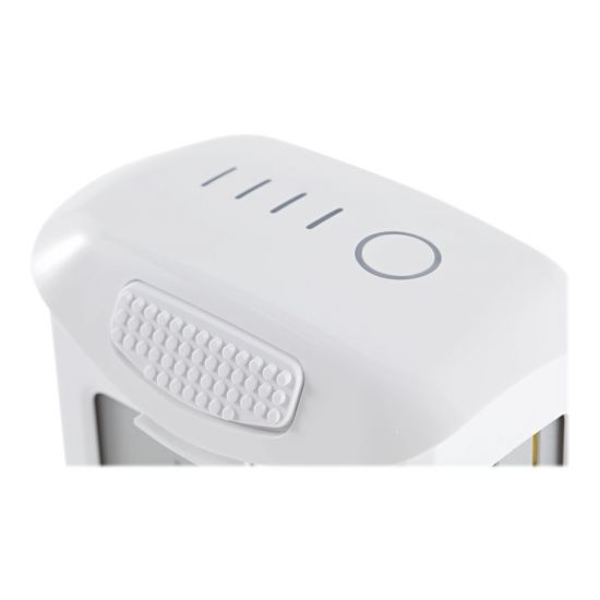 DJI Intelligent Flight Battery - dronebatteri - Li-pol