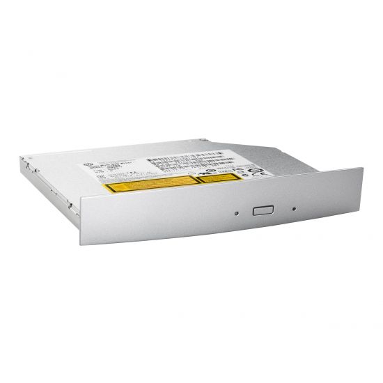 """HP Desktop G2 Slim &#45 DVD-ROM - 5,25"""" x 1/8 H (Slim Line) &#45 Serial ATA"""
