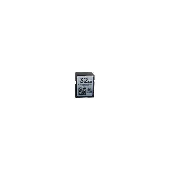 Lenovo ThinkServer - flashhukommelseskort - 32 GB - SD