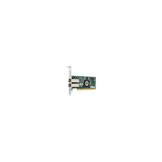 HPE StorageWorks FC2243 - netværksadapter