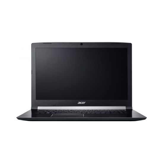 "Acer Aspire 7 A717-71G-5269 - Intel Core i5 (7. Gen) 7300HQ / 2.5 GHz - 8 GB DDR4 - 256 GB SSD - NVIDIA GeForce GTX 1050 2GB GDDR5 SDRAM - 17.3"" IPS"