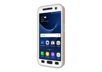 Incipio PERFORMANCE Level 5 bagomslag til mobiltelefon