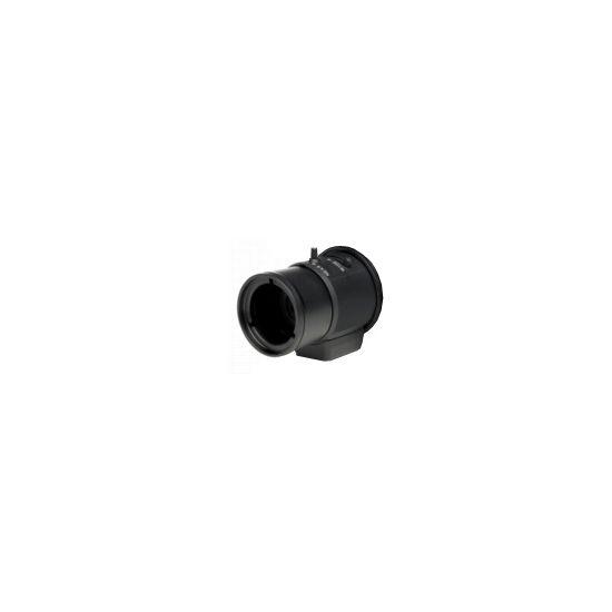 Tamron CCTV objektiv - 3 mm - 11 mm