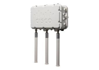 Cisco Aironet 1552E