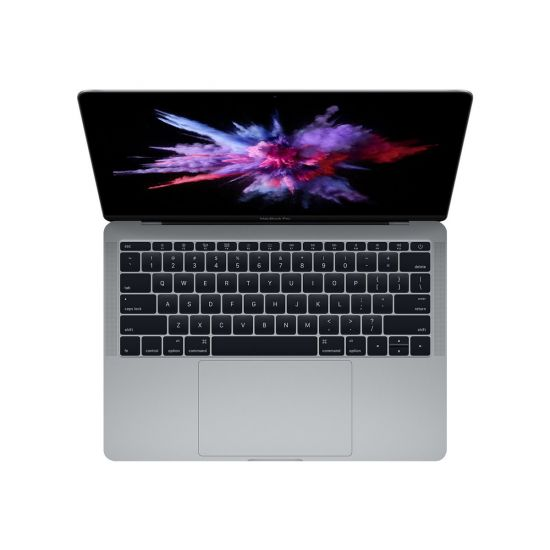 "Apple MacBook Pro with Retina display - 13.3"" - Core i5 - 8 GB RAM - 256 GB SSD - finsk/svensk"