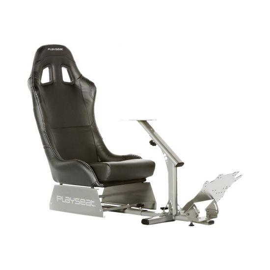 Playseat Evolution - spillestol