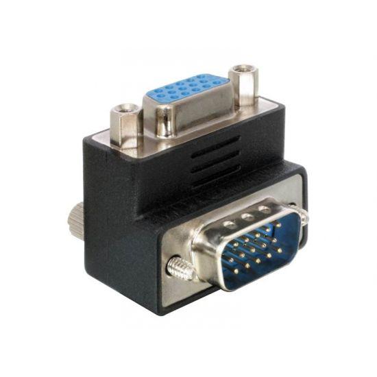 DeLOCK VGA-adapter