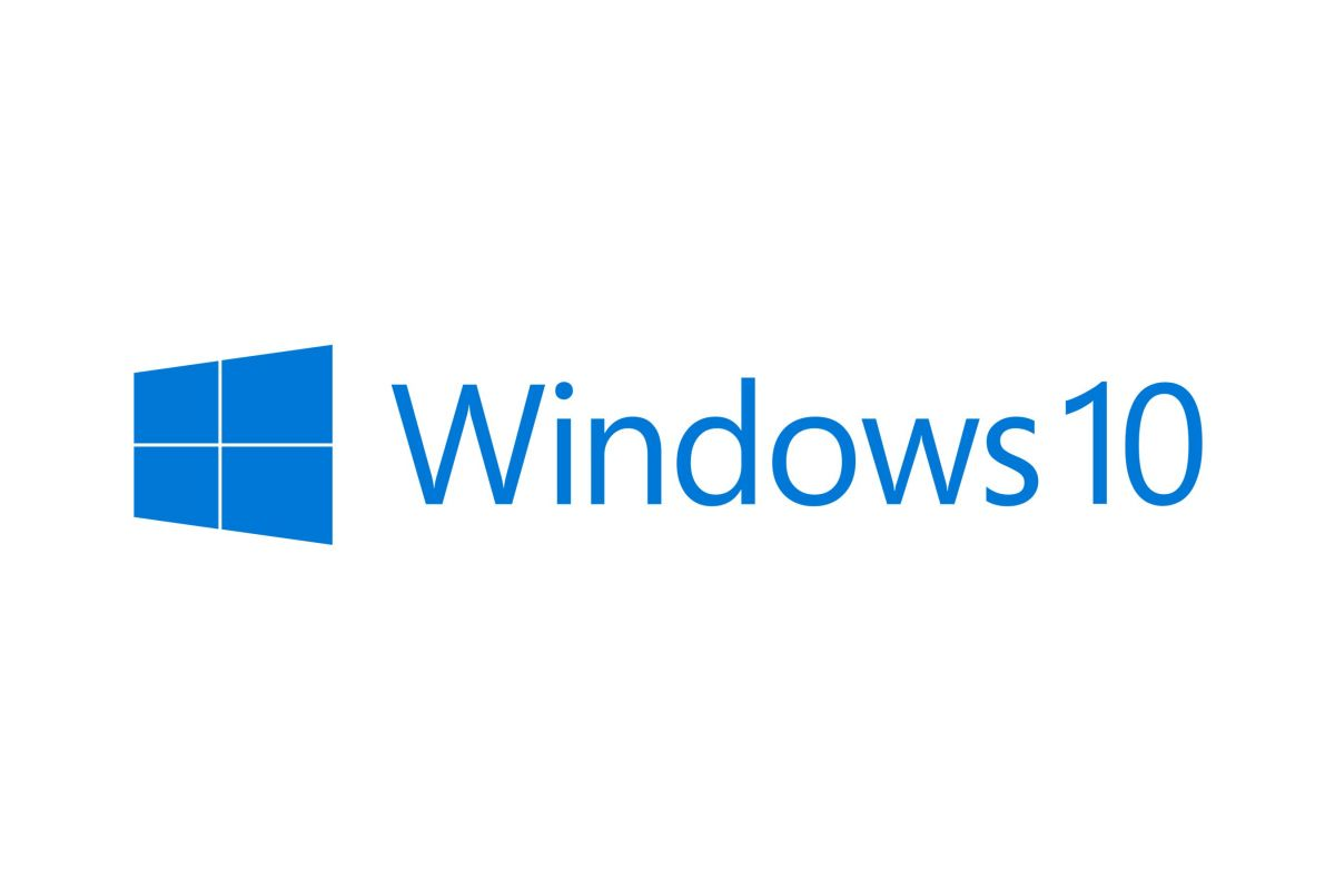Windows 10 Home &#45 64bit Licens 1 PC Dansk
