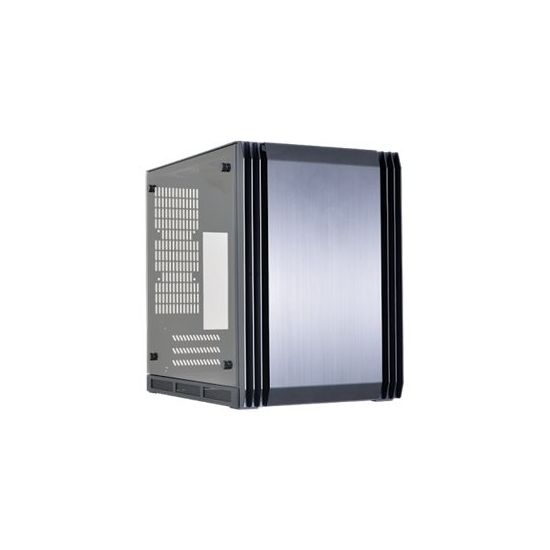 Lian Li PC-Q39GWX - minitower - mini ITX