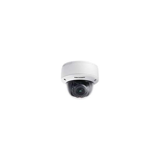Hikvision Smart IPC DS-2CD4120F-IZ - netværksovervågningskamera