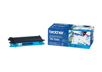 Brother TN130C