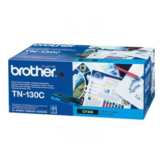 Brother TN130C