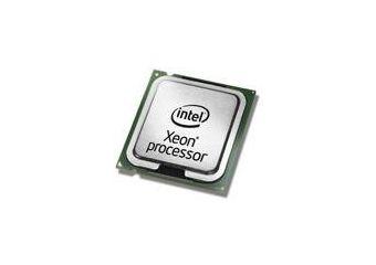 Intel Xeon E5506