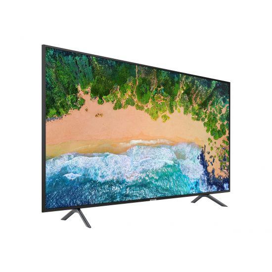 """Samsung UE40NU7192U 7 Series - 40"""" LED TV"""