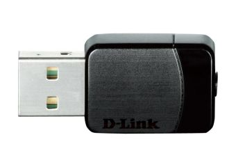D-Link Wireless AC DWA-171