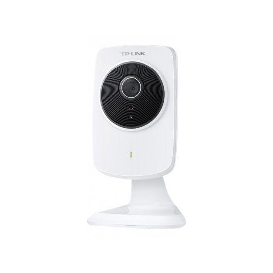 TP-Link NC220 - netværksovervågningskamera