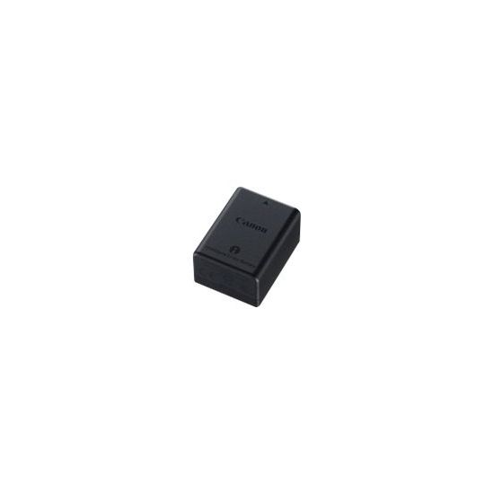 Canon Battery Pack BP-718 - videokamerabatteri - Li-Ion