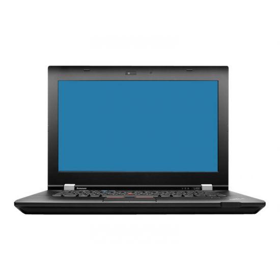 """Lenovo ThinkPad L430 2468 - Intel Core i5 (3. gen) 3230M / 2.6 GHz - 4 GB DDR3 - 180 GB SSD SATA 6Gb/s - Intel HD Graphics 4000 - 14"""""""