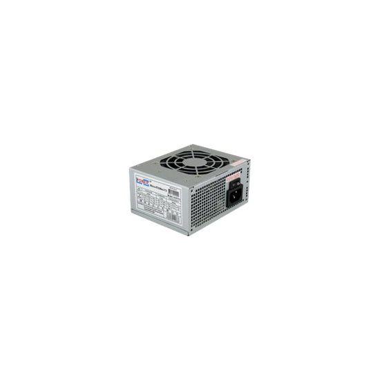 LC Power LC200SFX V3.21 - strømforsyning - 200 Watt
