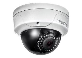 TRENDnet TV IP315PI