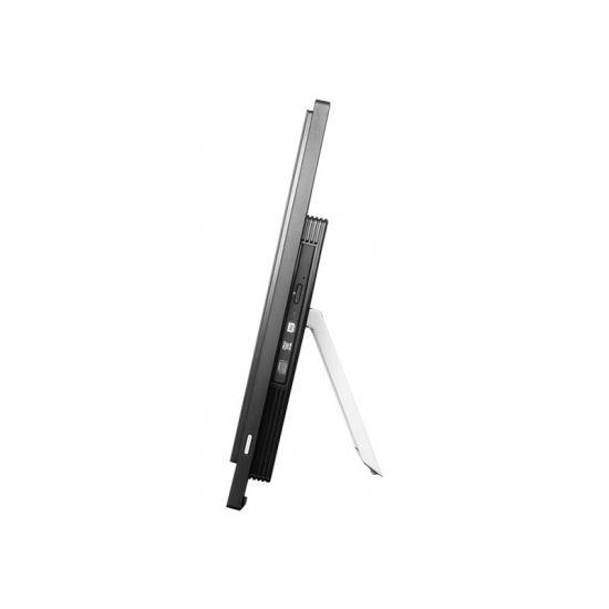 "Lenovo S500z - alt-i-én - Core i3 6100U 2.3 GHz - 4 GB - 500 GB - LED 23"""