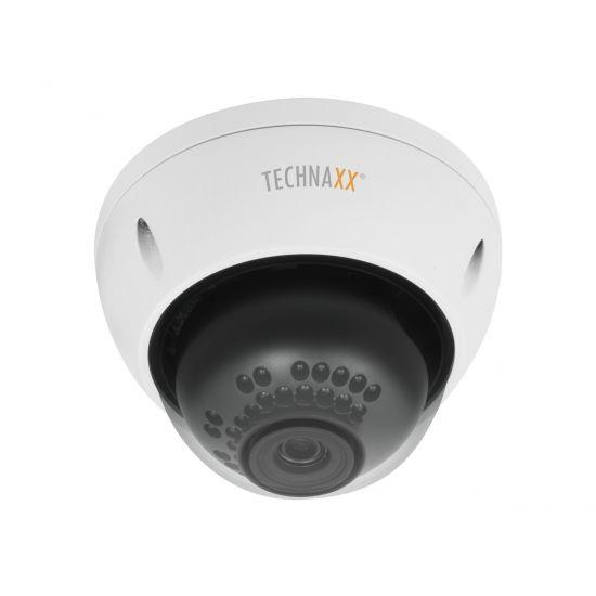 Technaxx TX-66