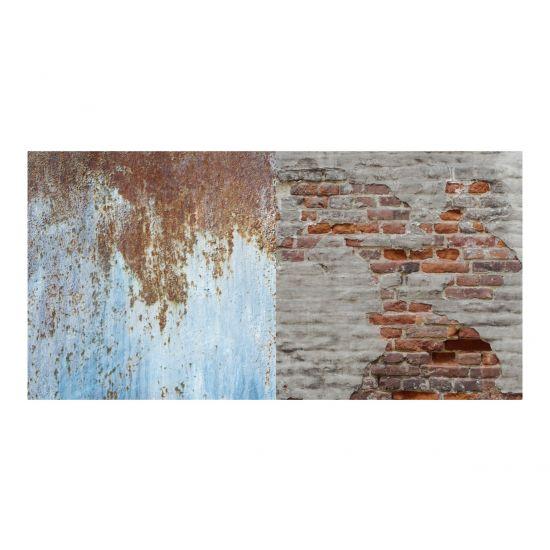 Lastolite Urban Collapsible baggrund