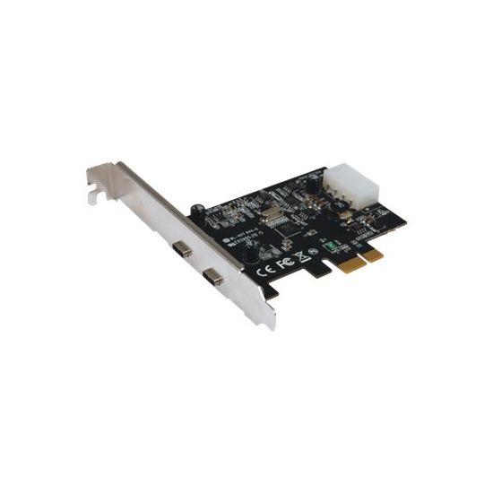 M-CAB - USB-adapter