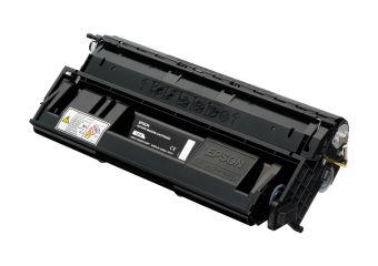 Epson Return Imaging Cartridge