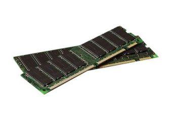 HP &#45 64MB &#45 SDRAM &#45 100MHz &#45 DIMM 100-PIN