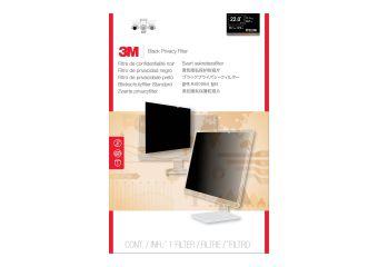 3M Privacy Filter PF22.0W