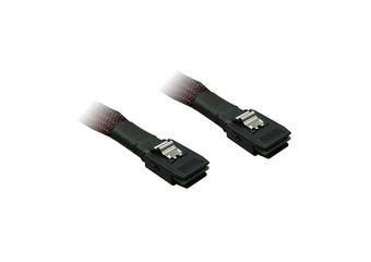 HP dataadapter