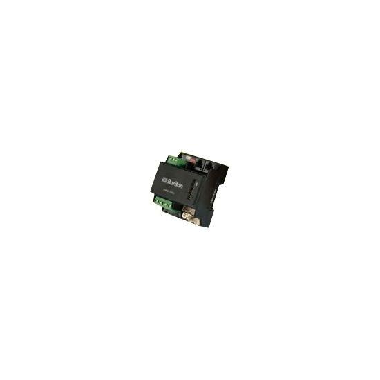 Raritan PMM-1000 - strømmåler