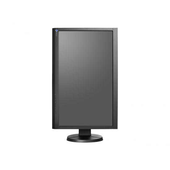 """EIZO ColorEdge CS230-BK - LCD-skærm - Full HD (1080p) - 23"""""""