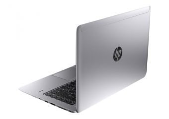 HP EliteBook Folio 1040 G1