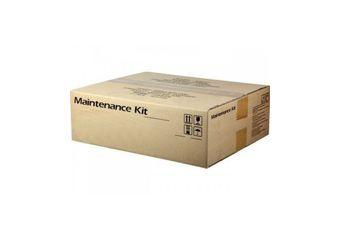 Kyocera MK 895A