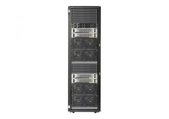 HPE StoreOnce 6500 for Existing Rack