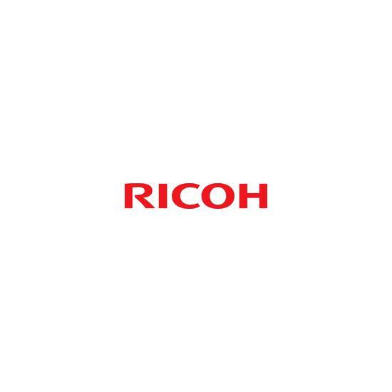 Ricoh TK 1120 - mediebakke / føder - 550 ark