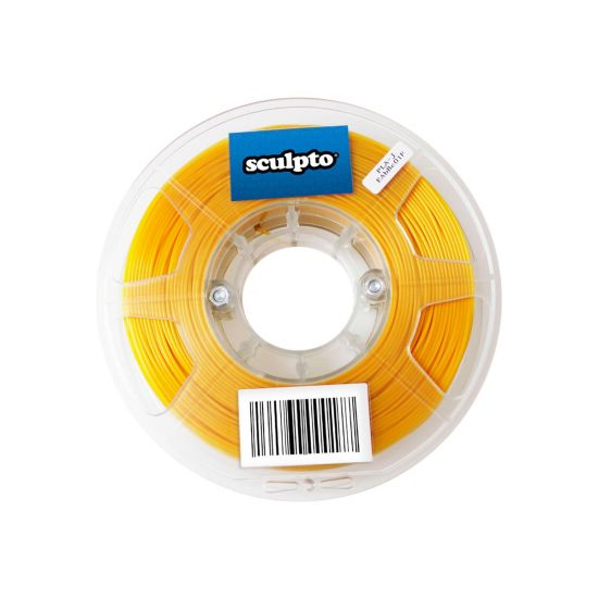 Sculpto - guld - PLA-filament