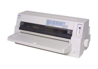 Epson DLQ 3500