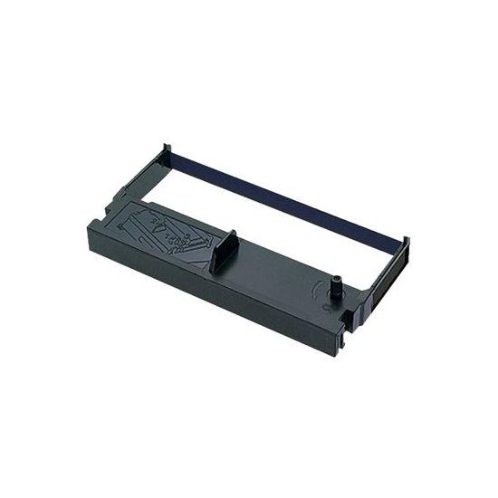 Epson ERC 32B - sort - print-bånd