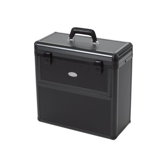 Dicota DataBox XL - bæretaske til printer og notebook