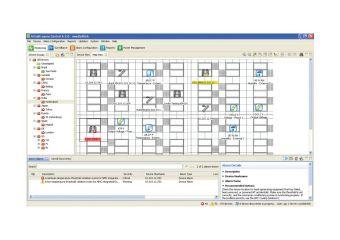 APC InfraStruXure Central Standard