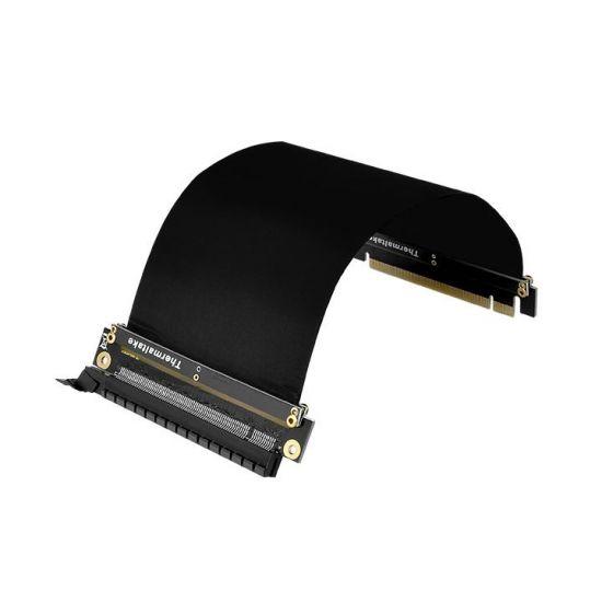 Thermaltake Riser Cable PCE-E 3.0