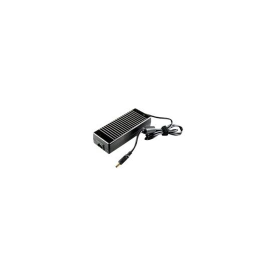 MicroBattery - strømforsyningsadapter