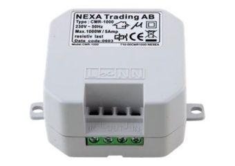 Nexa CMR-1000