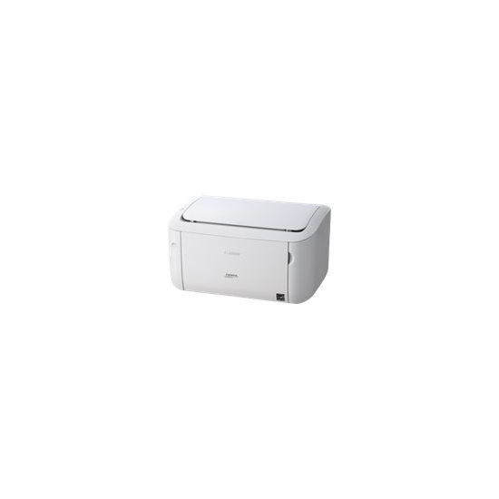 Canon i-SENSYS LBP6030w - printer - monokrom - laser
